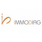 immodiag-logo