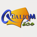 qualiom-eco-logo