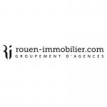 rouen-immobilier-logo