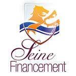seine-financement-150